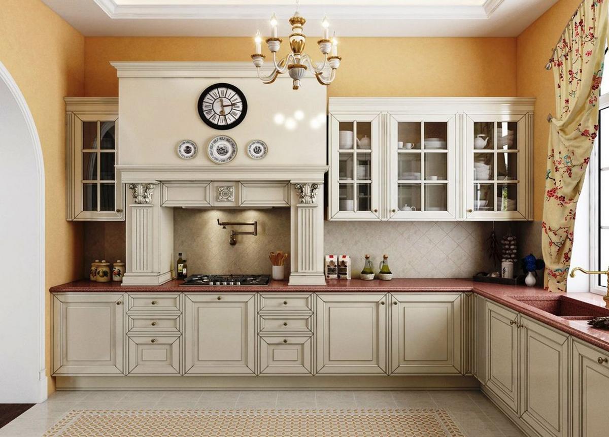 Стоимость  хорошей кухни; стоит ли переплачивать за бренд?