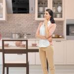 Недорогие кухни на заказ – основные отличия от элитных аналогов.