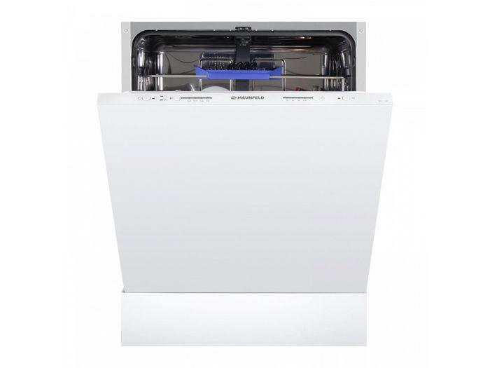 Посудомоечная машина MAUNFELD MLP 08B